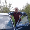 aleks, 68, г.Лозовая