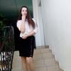 Карина, 18, г.Улан-Удэ