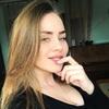 natali, 28, Харків