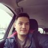 Артем, 34, г.Жуковский