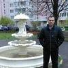 Джек, 37, г.Донецк