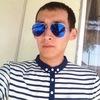 Касым, 25, г.Шымкент (Чимкент)