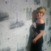 Светик Светуля, 37, г.Белая Церковь