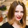 Катерина, 31, г.Киев