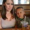 Courtney, 35, г.Лас-Вегас