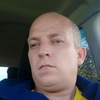 Михаил Сафонов, 37, г.Пермь
