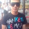 bek, 25, г.Андижан