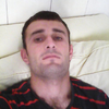 badriddin, 27, г.Турсунзаде