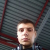 юра, 23, г.Бердичев