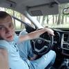 Илья Потыщук, 28, г.Белгород