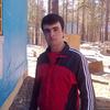 Рома, 21, г.Иркутск