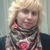 Надежда Зубович, 25, г.Минск