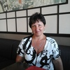 Елена, 47, Макіївка