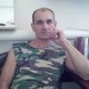 виталий, 53, г.Йошкар-Ола