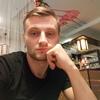 Алексей Евсеев, 30, г.Омск