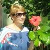 Мария, 66, г.Великий Новгород (Новгород)