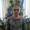 Сергий Васьковець, 30, г.Глобино