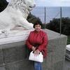 Ирина, 50, г.Мостовской