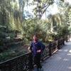 Василий, 39, г.Петрозаводск