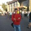 Антон, 28, Єнакієве