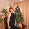 ирина, 63, г.Волгоград