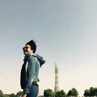Ayzhamal, 35 лет, Водолей, Доха
