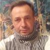 Sergey, 53, Vologda