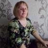 МАРИЯ, 30, г.Верхний Уфалей
