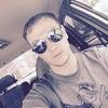 Сергей, 27, г.Ульяновск