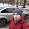 Салман, 23, г.Санкт-Петербург