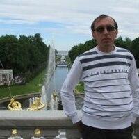 Андрей, 51 год, Весы, Краснодар