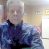 КАДОШ АНДРЕЙ, 51, г.Рахов