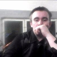 Макс, 32 года, Весы, Смоленск