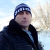 Сергеи, 41, г.Усть-Кут