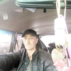 Євгеній, 38, г.Лубны