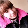 Olesya, 20, Kuytun