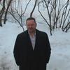 Сергей, 57, г.Вышний Волочек