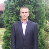 Юрий, 54, г.Великий Новгород (Новгород)