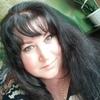 galina, 38, Shakhunya