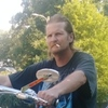 Deiciderocky, 45, Richardson