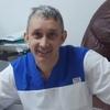 Юрий, 46, г.Уральск