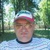артем, 35, г.Минск