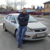 Вадим, 42, г.Курск