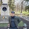 Алекс, 53, г.Ставрополь