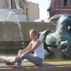 maria, 36, г.Париж