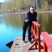 Евгений 50 Орел