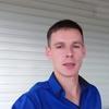 Анатолий, 23, г.Борзна