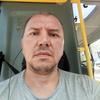 shura krenev, 42, г.Йошкар-Ола