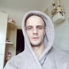 Андрій, 31, г.Ровно