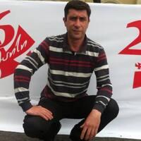 georgich71, 49 лет, Лев, Тбилиси